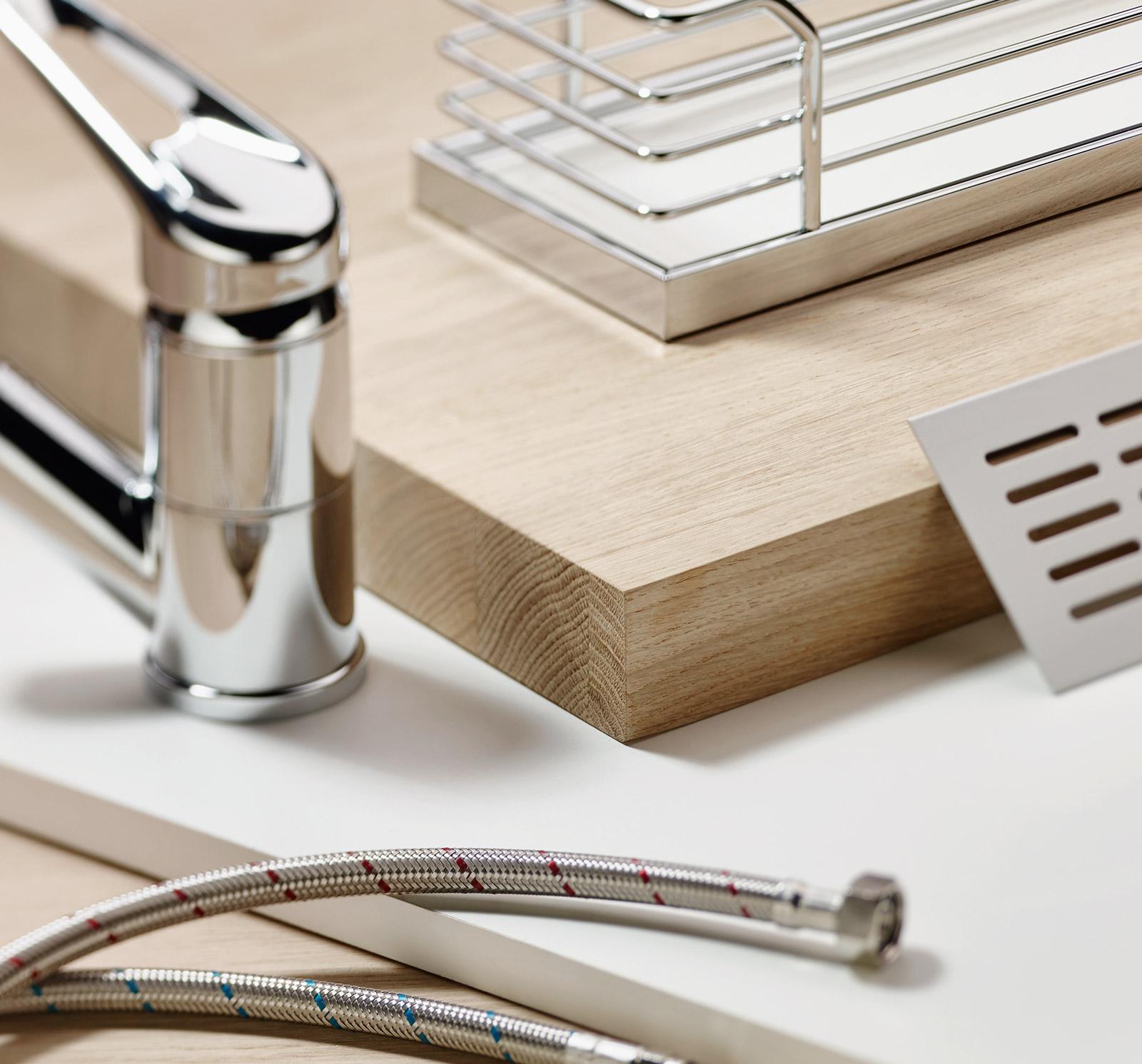 Maniglie Ad Incasso Per Armadi ferramenta per mobili