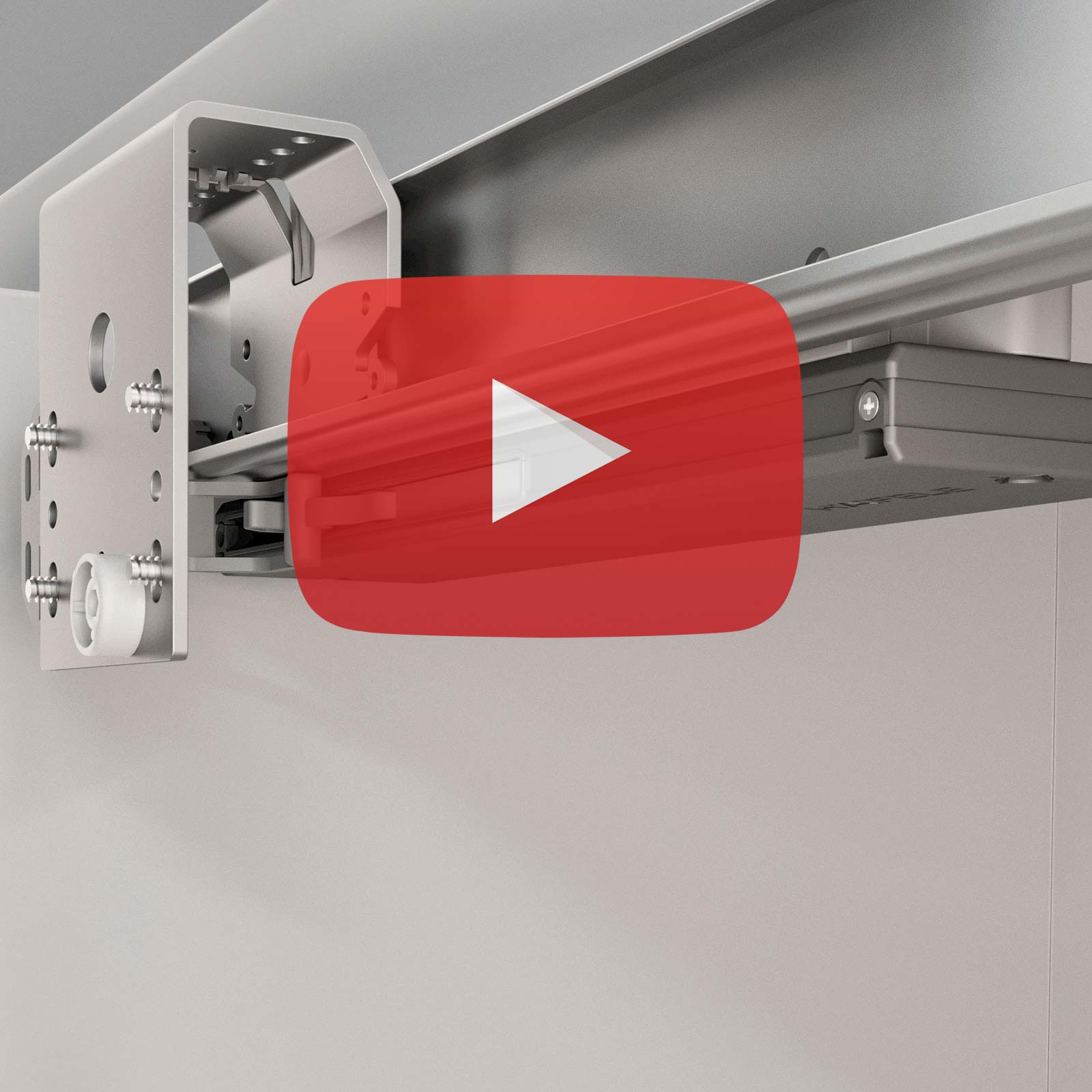 Maniglie X Mobili Da Cucina ferramenta per mobili, ferramenta per edifici, sistemi di