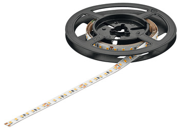 LED-Band, Häfele Loox5 LED 3075, 24 V, monochrom, 8 mm