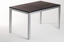 Ferramenta per mobili guarniture per tavoli in h fele - Meccanismo rotante per tavolo ...