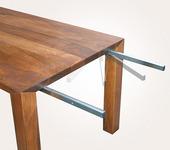 Ferramenta per Mobili / Guarniture per tavoli – in Häfele Italia Shop