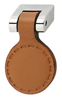 Armadio per Mobili nel Lega di Zinco Armadio Armadio Cassetto Cassettone Tira Maniglie Maniglie con Vite CUHAWUDBA 30Mm 10Pz Sfera di Cristallo