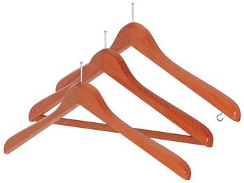 Ometto Appendiabiti.Ometto Appendiabiti Per Sistema Guardaroba Stehl Ex In Hafele