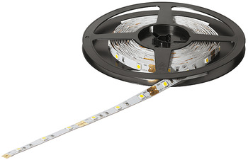 Strip LED,Loox LED 2015, 12 V