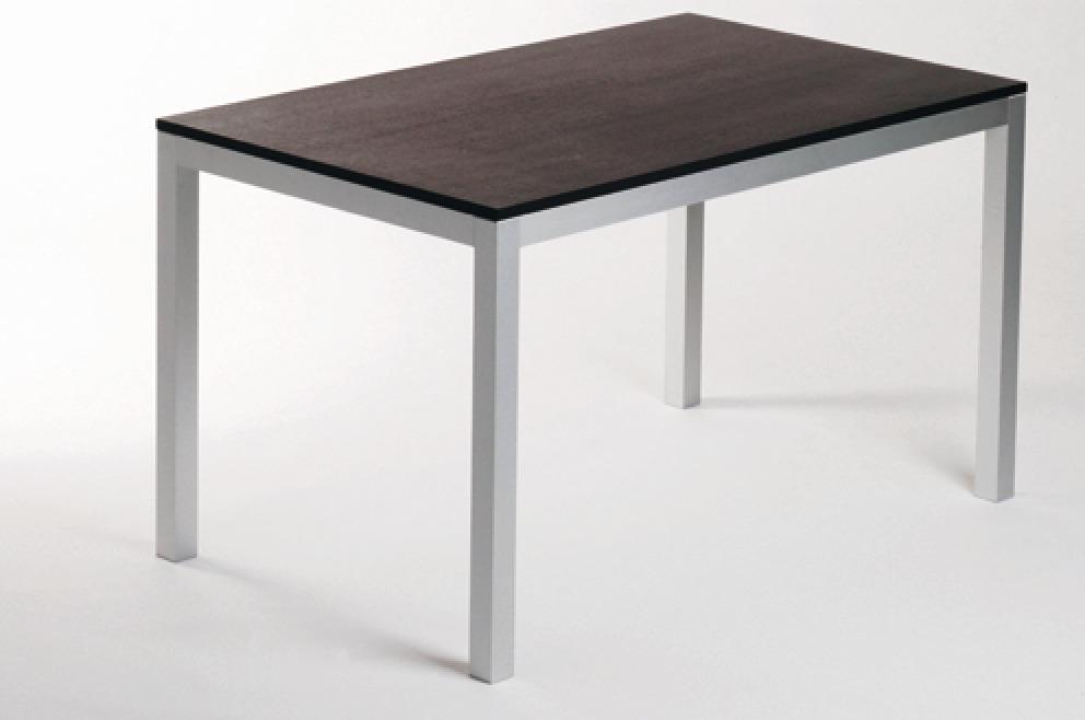 Meccanismo orientabile per tavolo per 1 allunga per - Meccanismo per tavolo allungabile ...