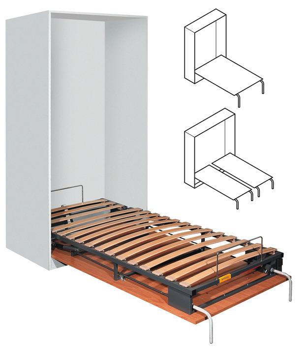 https://www.hafele.it/INTERSHOP/static/WFS/Haefele-HIT-Site/-/Haefele/it_IT/images/huge/meccanismo-per-letto-ribaltabile-bettlift-per-montaggio-longitudinale-per-letto-pieghevole-singolo-o-doppio_x/01453968_0.jpg