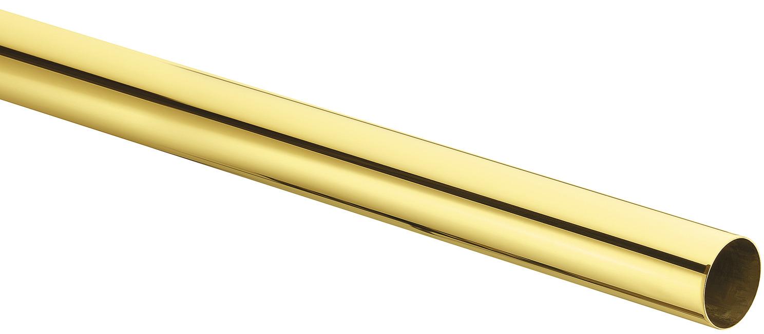 Tubo diritto acciaio inox sistema modulare di tubi ad for Tipi di tubi