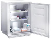Häfele Minibar Kühlschrank : Möbelbeschläge wohnraumlösungen haushaltsgeräte im häfele