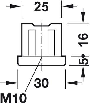 X tubo mobile